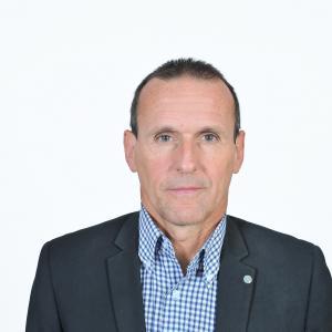 Etienne Peterschmitt